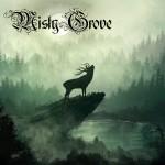 Misty Grove - VA