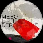 M.E.E.O - Les Triplets De Boldville - EP