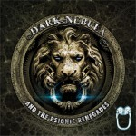 Dark Nebula - And The Psionic Renegades