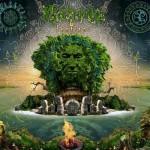 Misterika Festival - Tree Of The Life PT.1