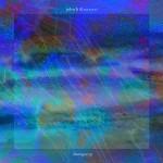 John H & M.E.E.O - Kattegat EP
