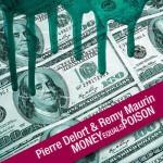 Money Equals Poison