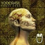Yggdrasil - Prose Edda