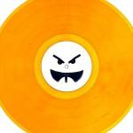 Acidland_Vinyl